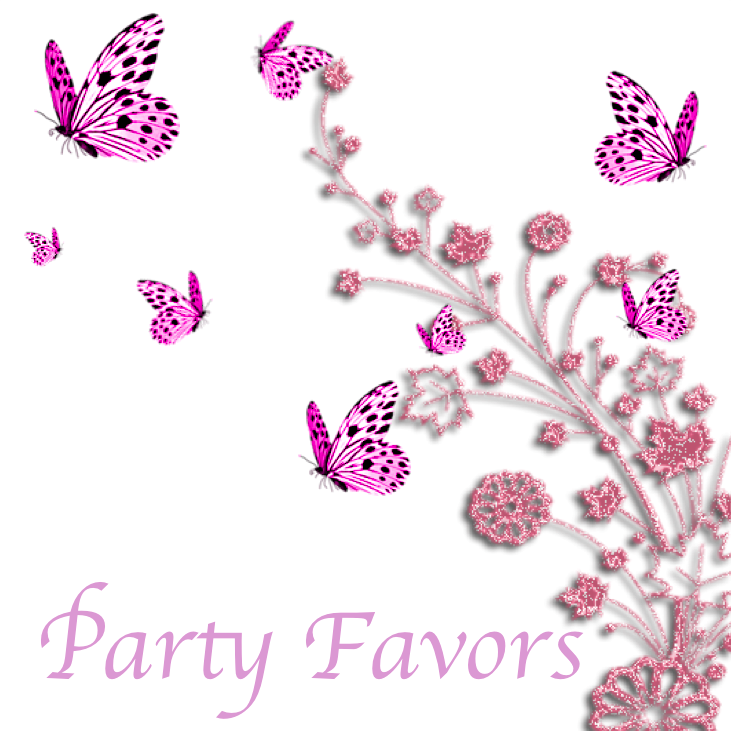 party-favors