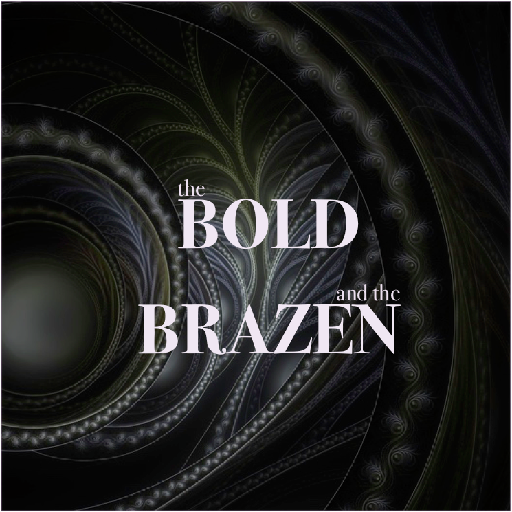 The Bold And The Brazen Palazzo Verde Events Place